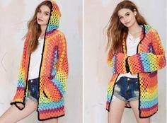 crochet-hooded-cardigan-free-pattern