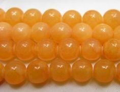 8mm Gemstone Natural Round Yellow Agate Stone Loose Beads Jewelry Making DIY http://www.eozy.com/8mm-gemstone-natural-round-yellow-agate-stone-loose-beads-jewelry-making-diy.html
