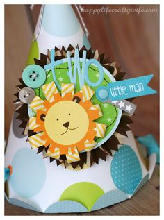 So cute! I want to change this to the barn theme for the kiddos