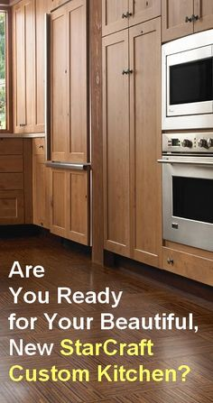 Kitchen Remodels In Lincoln, Nebraska.ultimate Guide To Indigenous NE Wood  Species To Be Used In Kitchen.