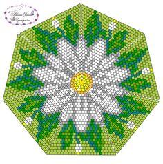 Peyote Patterns, Beading Patterns, Cross Stitch Patterns, Crochet Chart, Bead Crochet, Tapestry Crochet Patterns, Beaded Banners, Beaded Boxes, Crochet Motif