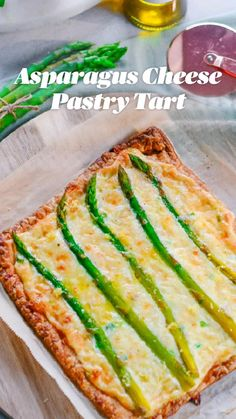 Canadian Food, Canadian Recipes, Vegetarian Recipes, Cooking Recipes, Healthy Recipes, Healthy Food Choices, Healthy Snacks, Cheese Pastry, Savoury Baking