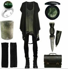 Here is Modern Witch Outfit Idea for you. Modern Witch Outfit pin allyssia ryan on me in 2019 witch fashion wiccan. Fashion Mode, Dark Fashion, Gothic Fashion, Modern Witch Fashion, Fashion Clothes, Grunge Punk Fashion, Pagan Fashion, Forest Fashion, Fashion Jewelry