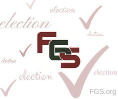 FGS Voice: FGS 2014 Election Results
