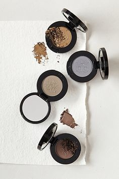 Rouge Bunny Eyeshadow http://rstyle.me/~19tIy
