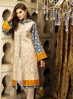Khaadi-Eid-Lawn-Summer-Embroidered-Festive-Collection-2015-16-1