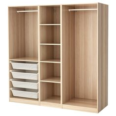 Ikea Armadi Guardaroba Offerte.Le Migliori 20 Immagini Su Guardaroba Ikea Guardaroba Ikea Guardaroba Pax Guardaroba