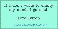 Read about Lord Byron here