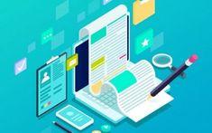 #contentmarketing #contentmarketingtrends #marketingtrend2020 #digitalmarketing #contentcreation #marketinggrowth #digitalmarketingagency #agencylife