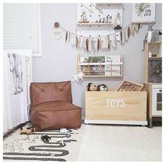 8 Best Nursery Furniture Roomsets Images Kids Bedroom