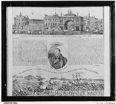 Piece Vintage Bandana, Independence Hall, It Works, Scene, Stamp, Prints, Art, Art Background, Stamps