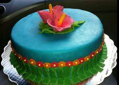 #pastel #mesadepostres #yupi #linfranco #fiestasinfantiles#yupirecreacion www.yupirecreacion.com