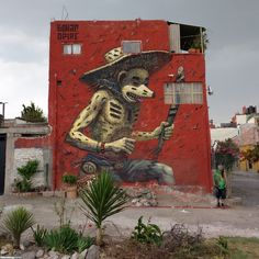 bonar / Mexico City / Street art. We have a huge collection of sweet pics of graffiti styles for your next graffiti.