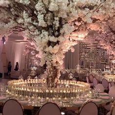 Luxury Wedding, Elegant Wedding, Our Wedding, Dream Wedding, Baroque Wedding, Wedding Ideas, Royal Wedding Themes, Wedding Stage Decorations, Turkish Wedding