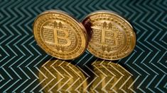 The launch of bitcoin futures raises a new danger for traders of the digital currency. A look at some of the biggest questions about futures manipulation. Bitcoin Wallet, Buy Bitcoin, Bitcoin Price, Bitcoin Bot, Bitcoin India, Bitcoin Miner, Satoshi Nakamoto, What Is Bitcoin Mining, Stock Broker