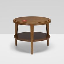 Design, 8 December 2016 < Auctions | Wright