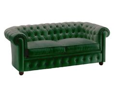 Chesterfield divano ~ Divano chester rosa home chesterfield