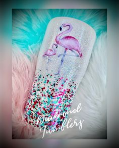 Crafty Projects, Projects To Try, Monogram Stickers, Glitter Tumblers, Tumbler Designs, Cup Design, Tumbler Cups, Custom Tumblers, Resin Art