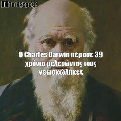 Ο Charles Darwin. Charles Darwin, Einstein, Movies, Movie Posters, Fictional Characters, Film Poster, Films, Popcorn Posters, Film Posters