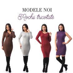 Sweaters, Movies, Dresses, Fashion, Tricot, Vestidos, Moda, Films, Fashion Styles