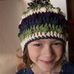 Free Crochet Patterns for Christmas | Crochet a Baby Santa