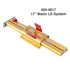 Incra LS Positioner Router Accessories, Box Joints, Big Box Store, Diy Coffee Table, Router Woodworking, Making Tools, Old Wood, Joinery, Shop Ideas