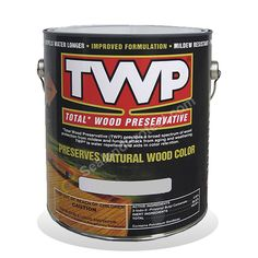 Restore your wood with the number one rated TWP 100 Stain. Total Wood Protectant TWP 100 is a semi-transparent oil based penetrating stain. Easy Wood Projects, Woodworking Projects Diy, Woodworking Wood, Art Projects, Wood Shingles, Wood Siding, Best Deck Stain, Deck Stain Colors, Painted Stools