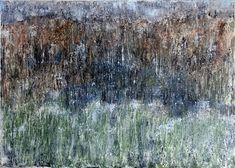Paintings, Fine Art, Design, Atelier, Paint, Painting Art, Painting, Painted Canvas