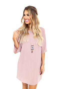 Dresses - Special Occasion - Page 1 - Dottie Couture Boutique
