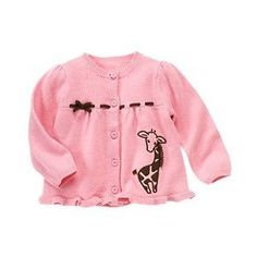 Gymboree.com - Infant Girl Clothes, Newborn Girl Clothes and Newborn Girl Clothing at Gymboree
