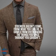Online Business School for Young Entrepreneurs Success Quotes, Life Quotes, Qoutes, Business School, Online Business, Teen Entrepreneurs, Romance, Philosophy Quotes, Inspirational Wallpapers