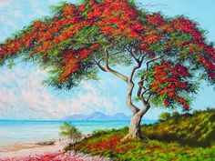 pinturas-paisajes-naturales-del-campo