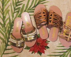 O Natal está quase chegando conta pra gente qual flat você escolheria para passar a noite com a família?  #ValentinaFlats #shoes #fashion #loveit #love #loveshoes #shoeslover #sapatilha #colorful #color #alpargata #natal #christmas #xmas