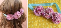 floral-halo-headbands.jpg 800×375 pixel