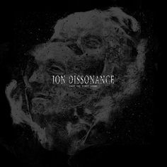 Album Review: ION DISSONANCE Cast The First Stone