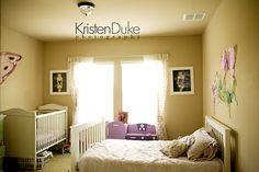 Decorating with Portraits~My home {Kristen Duke Photography} - Capturing Joy with Kristen Duke
