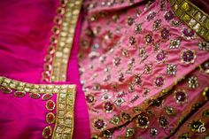 Traditional Malayali Wedding With Oodles of Rustic Charm in Chennai India Pattern, Telugu Wedding, South Indian Weddings, Rustic Charm, Chennai, Beautiful Patterns, Sari, Charmed, Traditional