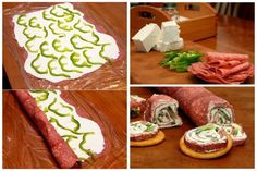 Entries feed for nimfeechka Yummy Appetizers, Appetizer Recipes, Holiday Tables, Your Recipe, Avocado Toast, Food Art, Tacos, Mexican, Cooking