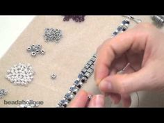 How to Make a Mother's Bracelet