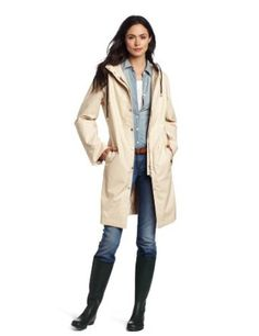 630e9e1cb028 87 Best Fashion and Beauty images   Wordpress, Raincoats for women ...