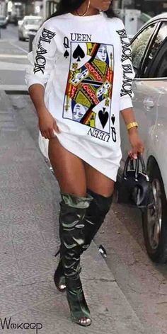 Black Women Fashion, Cute Fashion, Fashion Outfits, Dress Fashion, Fashion Ideas, Cute Swag Outfits, Fall Outfits, Girly Outfits, Soft Grunge