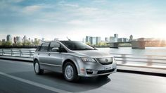 Électrifier tous les taxis du Québec dici 8ans est-cepossible?
