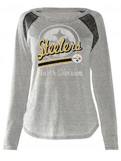 1000+ images about me on Pinterest | Pittsburgh Steelers, Blood ...