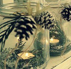 #Navidad #Diy #Ideas #Manualidades #VD #VanesaDuran