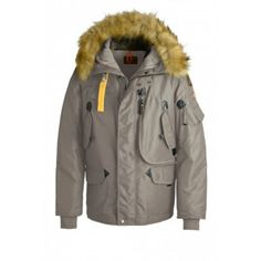 dc0b953ae0b3 23 best Parajumpers Herren images on Pinterest   Jackets, Pjs and ...