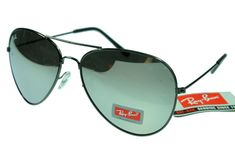 Ray-Ban Aviator 3026 RB09 [RB19] - $18.86 : Ray-Ban® And Oakley® Sunglasses Online Sale Store- Save Up To 87% Off