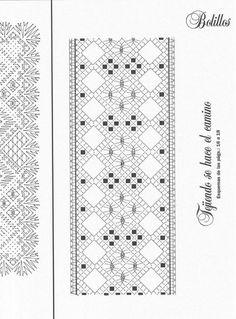 Geraldine Stott & Bridget M. Bobbin Lace Patterns, Lacemaking, Heirloom Sewing, Band, Tatting, How To Make, Arizona, Beading, Study
