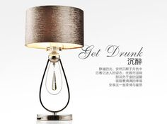 Cheap lamp movie, Buy Quality lamp convention directly from China lamp furniture Suppliers: 2013 Free Shipping Metal Table Lamp with Fabric lampshade, for Home and Hotel Decor (TLLD1005)Materials:Iron,Fab
