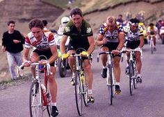 Vuelta 88