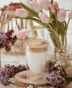But First Coffee, I Love Coffee, My Coffee, Good Morning Coffee, Coffee Break, Tea Table Settings, Smoothies, Tapas, Coffee Flower
